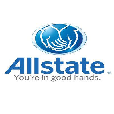Allstate Financial video