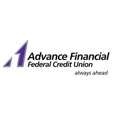 advance federal credit union