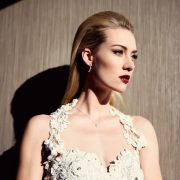 Bridal Couture at the Hyatt - Magnificent Mile