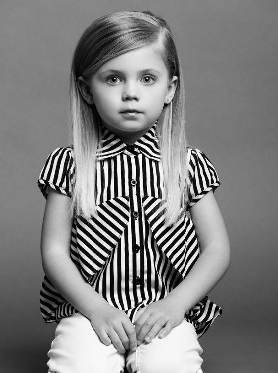 kids makeup portfolio