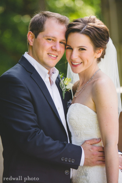 Makeup Artist Lake Forest Academy Wedding - Fine Makeup Art & Associates