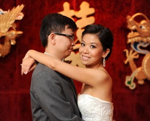 asian wedding makeup chicago