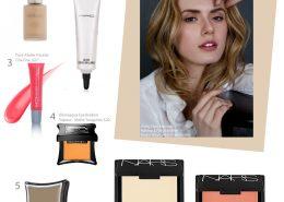Modern Beauty Makeup