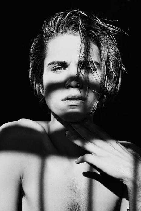 Headshot Photography - Fine Makeup Art & Associates Chicago