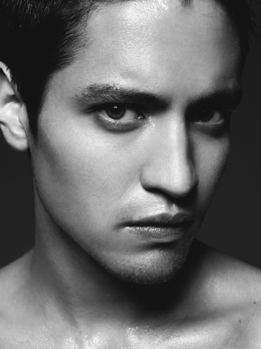 Headshot Photography - Fine Makeup Art & Associates