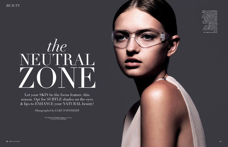 MOD-Magazine-a-beauty-editorial-The-Neutral-Zone