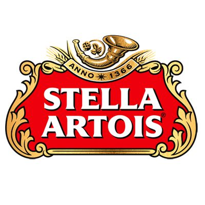 "Stella Artois industrial video ""serving beautifully"""