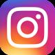 Fine Makeup Art & Associates on Instagram