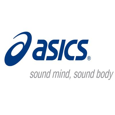 Asics video