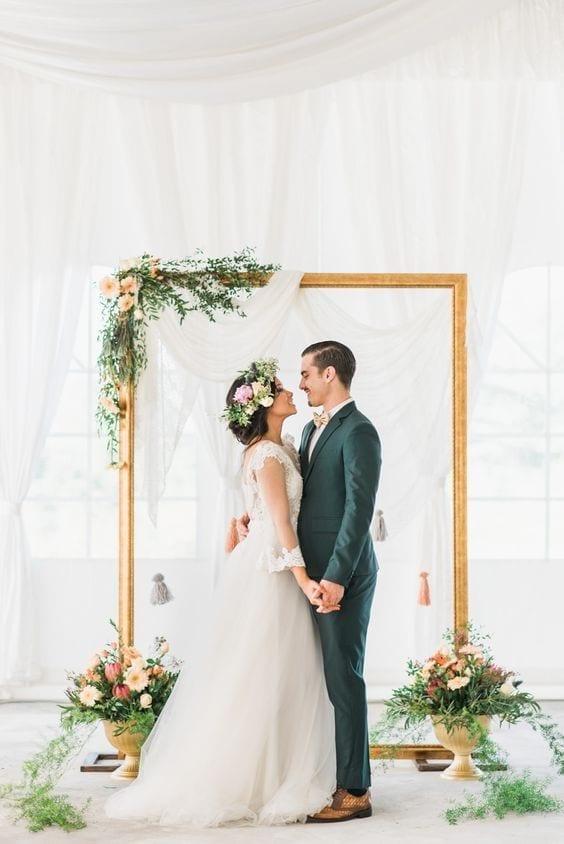 live stream wedding planning